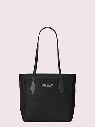daily medium tote by kate spade new york non-hover view