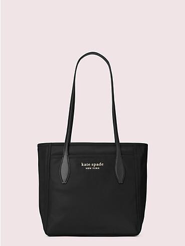 daily medium tote, , rr_productgrid