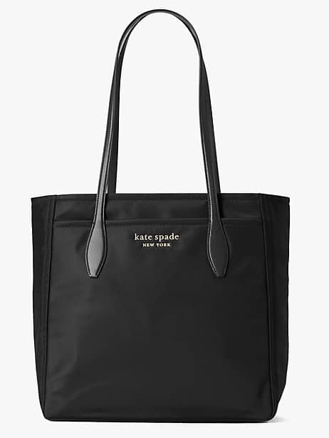 daily large tote by kate spade new york