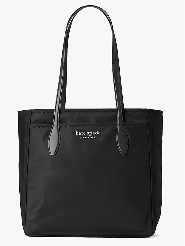 daily large tote, , rr_large