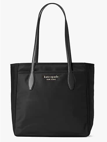 daily large tote, , rr_productgrid