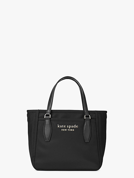 daily small satchel by kate spade new york