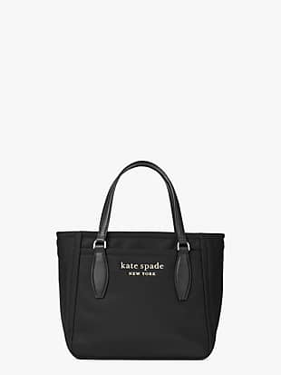 daily small satchel by kate spade new york non-hover view