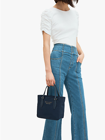 daily small satchel, , rr_productgrid