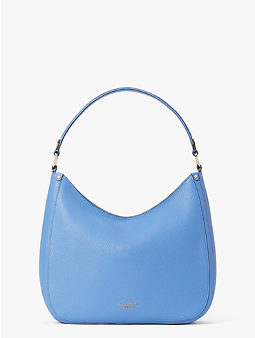 Roulette Hobo-Tasche, groß, , rr_productgrid