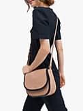 roulette large saddle bag, , s7productThumbnail