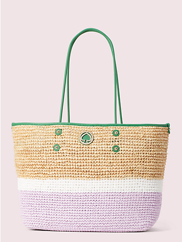 straw large tote, , rr_productgrid
