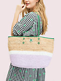 straw large tote, , s7productThumbnail