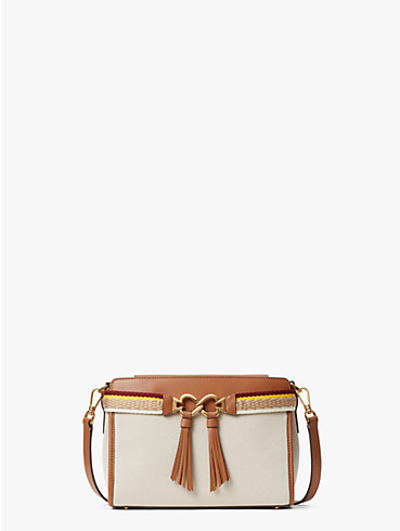 toujours canvas medium crossbody, , rr_productgrid