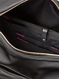journey nylon duffle bag, , s7productThumbnail