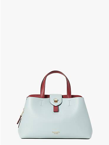 essential large satchel, , rr_productgrid