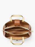 essential large satchel, , s7productThumbnail