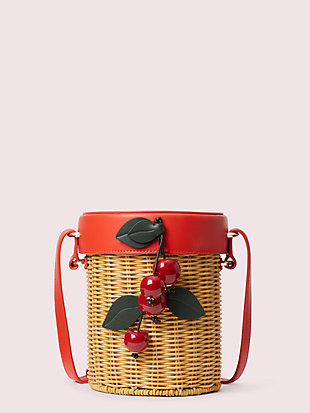 picnic wicker crossbody by kate spade new york non-hover view