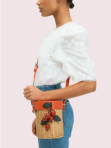 picnic wicker crossbody, , rr_productgrid