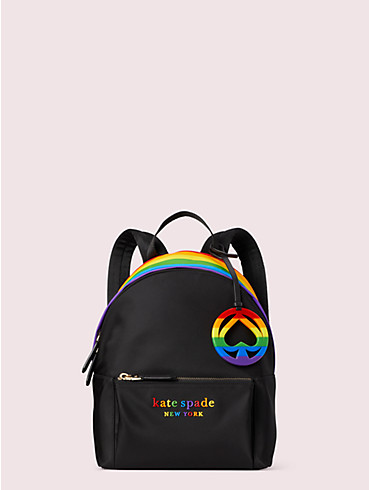 rainbow backpack, , rr_productgrid