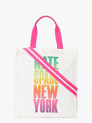 kate spade new york tote by kate spade new york non-hover view