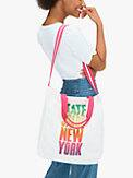 kate spade new york tote, , s7productThumbnail