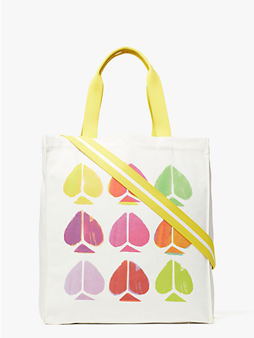 spade tote, , rr_productgrid