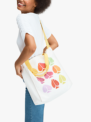 spade tote by kate spade new york hover view