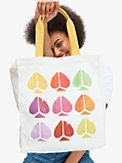 spade tote, , s7productThumbnail