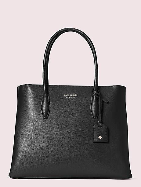 eva medium top zip satchel by kate spade new york