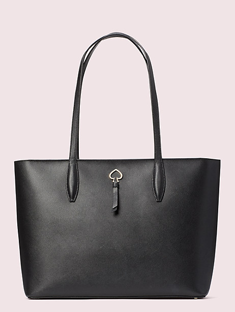 adel large tote by kate spade new york