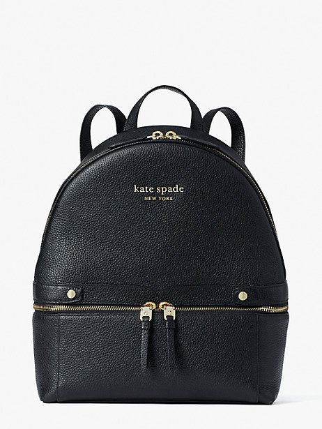 day pack medium backpack by kate spade new york
