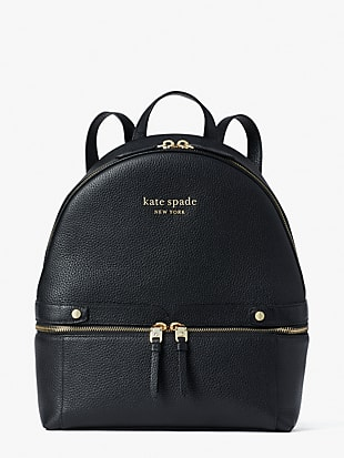 the day pack medium backpack by kate spade new york non-hover view
