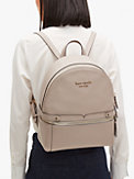 the day pack medium backpack, , s7productThumbnail