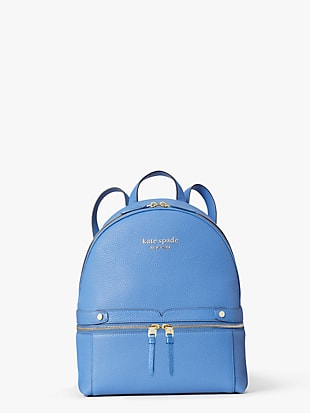 day pack medium backpack by kate spade new york non-hover view