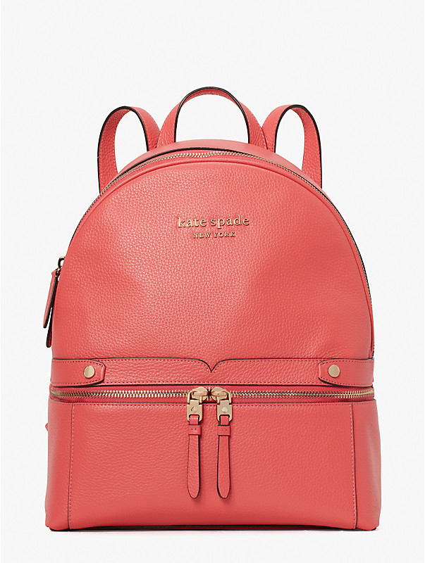 the day pack medium backpack, , rr_large