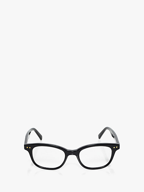 rebecca readers by kate spade new york