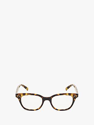 rebecca readers by kate spade new york non-hover view
