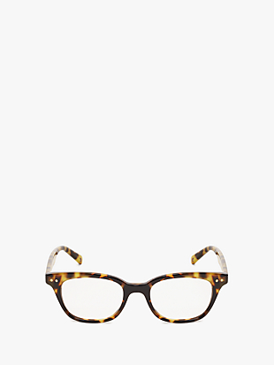 REBECCA by kate spade new york non-hover view