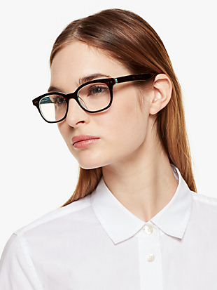 REBECCA by kate spade new york hover view
