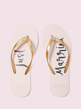 nayla sandals by kate spade new york hover view