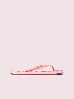 nicki sandals by kate spade new york hover view