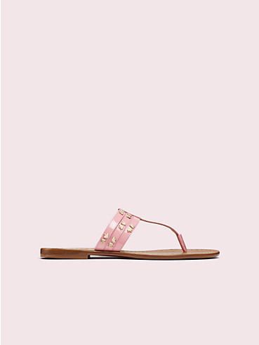 carol sandals, , rr_productgrid