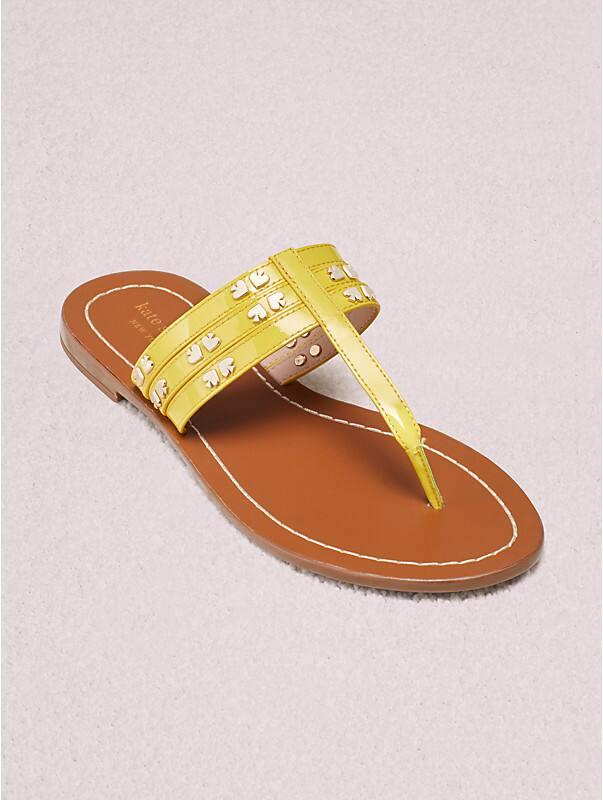 carol sandals, , rr_large