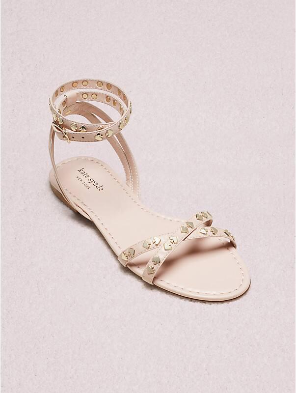 liz sandals, , rr_large