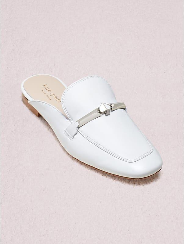 Laura flache Schuhe, , rr_large