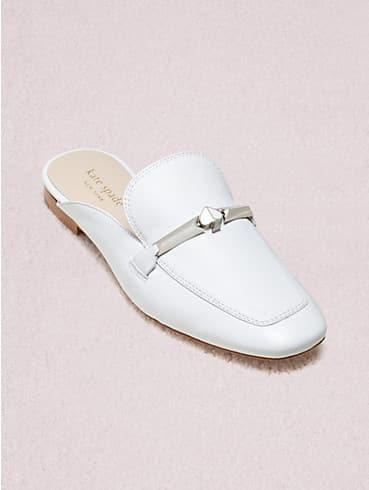 Laura flache Schuhe, , rr_productgrid