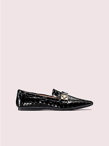darien loafers, , rr_productgrid