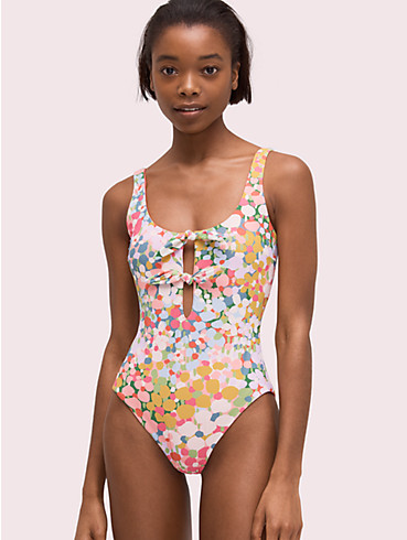floral dots reversible one-piece, , rr_productgrid