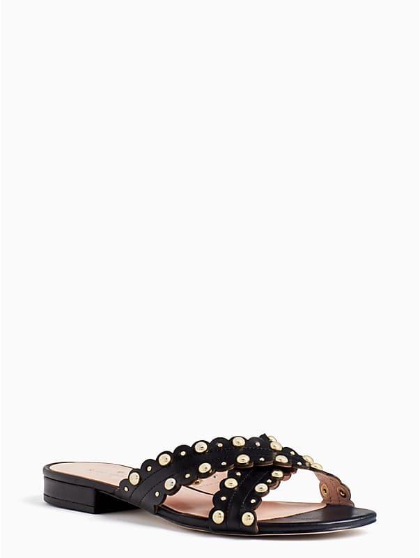 faye sandals, , rr_large