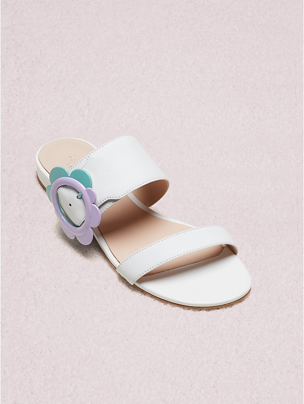 fabi sandals, , rr_large