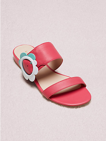 fabi sandals, , rr_productgrid