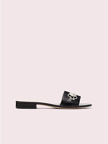 ferry slide sandals, , rr_productgrid