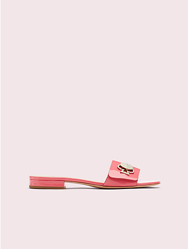 ferry slide sandals, , rr_productgrid