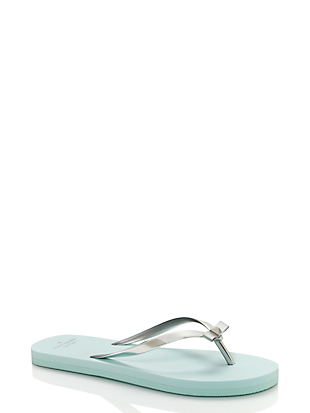 happily ever after sandals by kate spade new york non-hover view